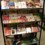 libri-allattamento_svezzamento