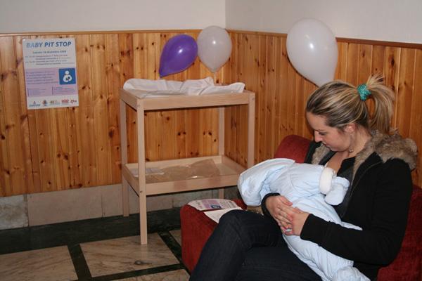 inaugurazione baby pit stop6