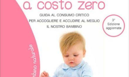 Bebè a costo zero