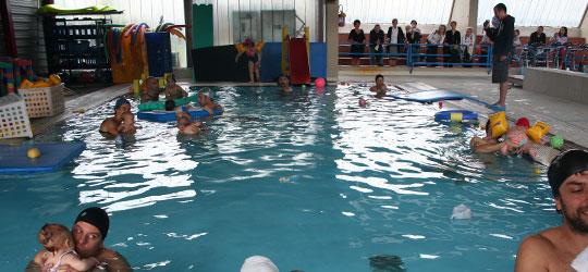 SAM10_piscina