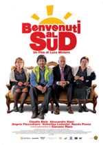 Cinemamme: per la prima volta in Toscana
