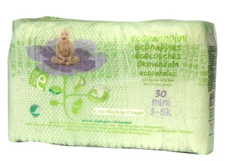 """""""Bonus bebè"""" per i nuovi nati a Scandicci"""