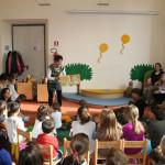 Letture animate per bambini