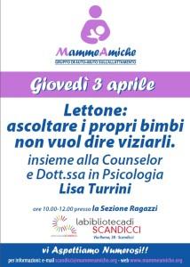 3Aprile2014 - Lettone_Turrini
