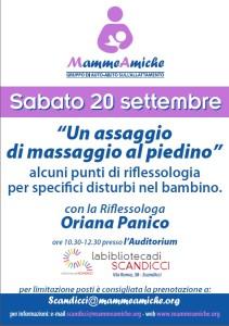 20092014_Panico