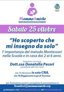 25Ottobre2014_Montessori