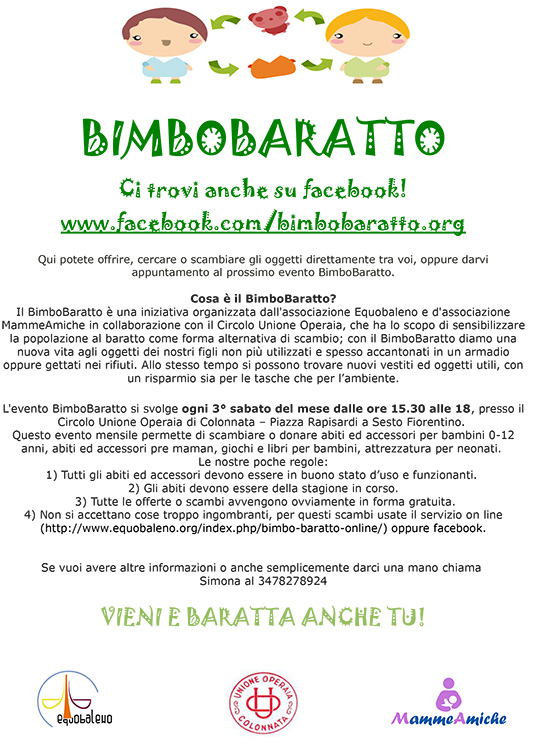 Volantino BimboBaratto_web
