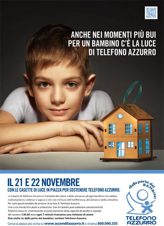 CASETTE-LUCE-TELEFONO-AZZURRO-21nov2015