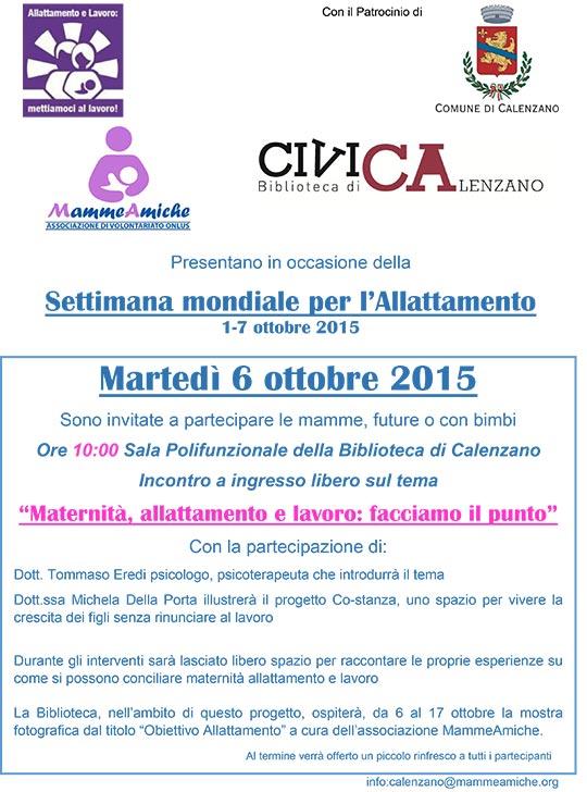 Calenzano_MammeAmiche_SAM_2015_CIVICA_web