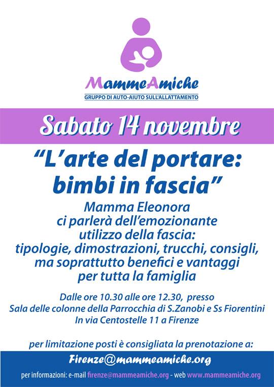 MammeAmiche-firenze-la-fascia-di-Eleonora