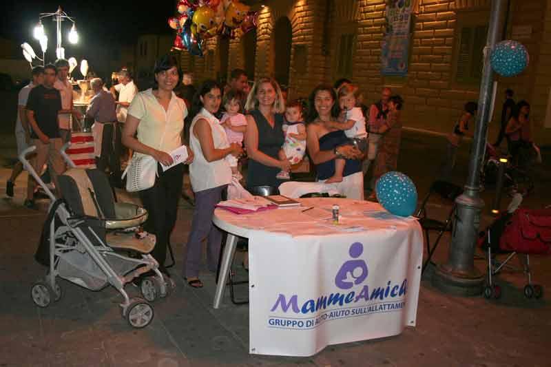 Promozione MammeAmiche