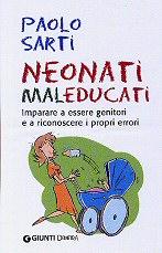 Neonati MALeducati